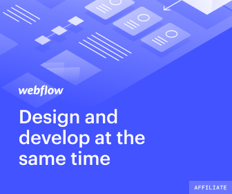 webflow-review