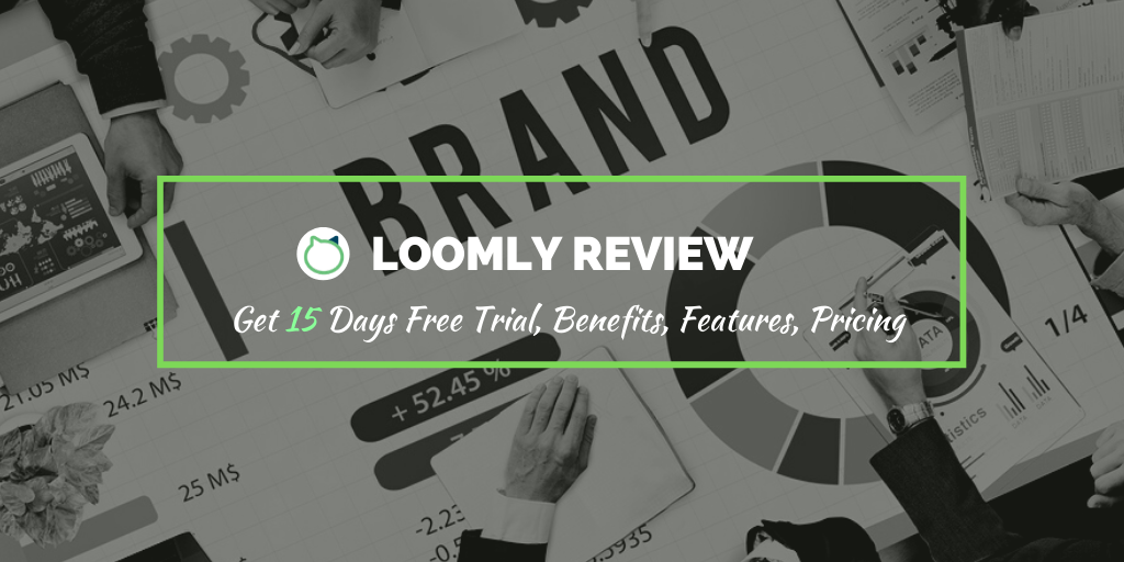 loomly-review