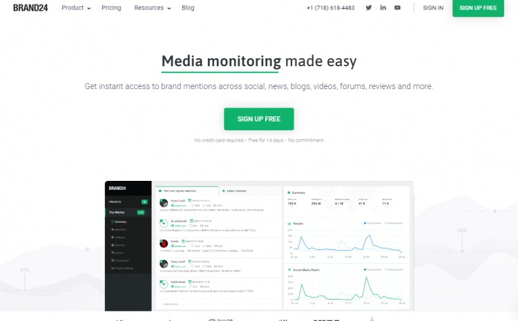 brand24-review-2020-the-best-social-media-monitoring-tool-for-you