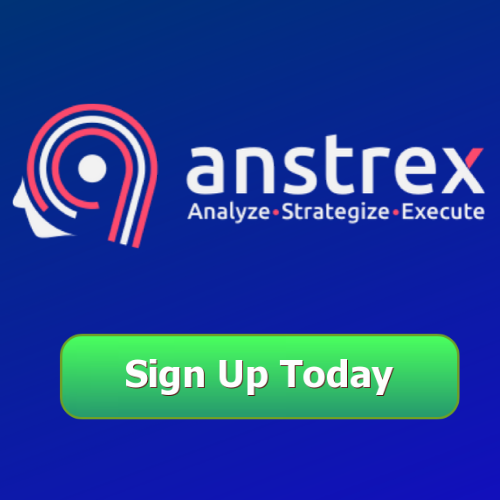 Anstrex-review