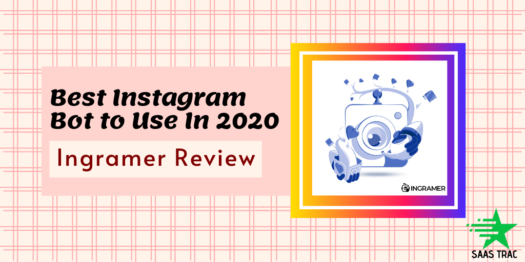 Ingramer-Review-A-Complete-Suite-for-your-Insta-needs