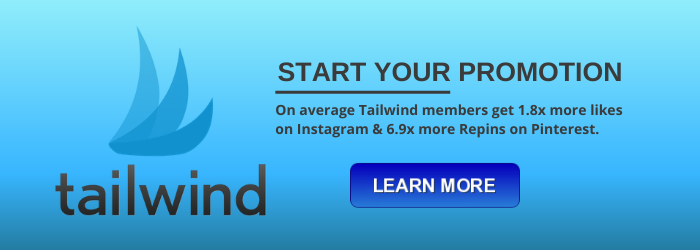 Tailwind-review-social-media-management-software