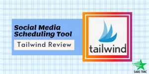Tailwind-review-don't-buy-a-social-media-scheduler-until-you-read-this