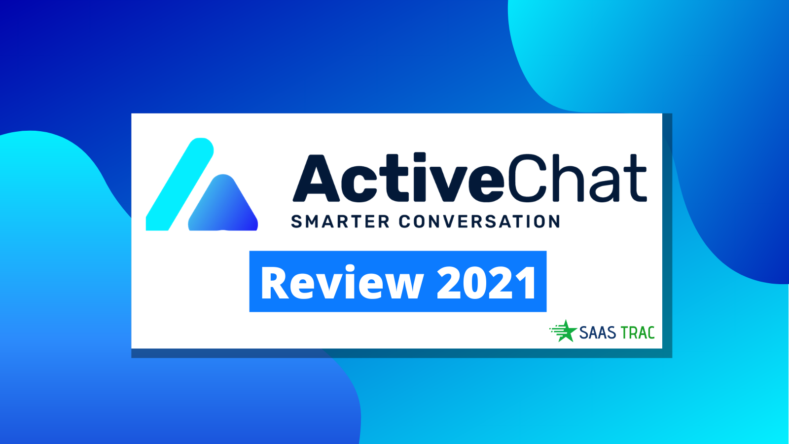 ActiveChat Review-Versatile Chatbot Platform-Start your 14-Day Trial Today