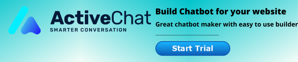 activechat-free-trial